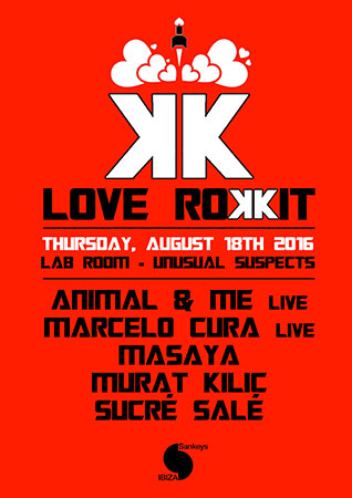 love_rokit_affiche_small